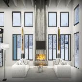 EOS90_FIREPLACE